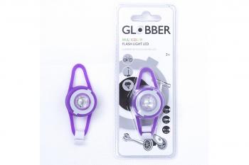 Габаритный фонарь Globber