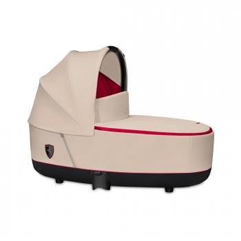 Спальный блок для коляски Cybex PRIAM III