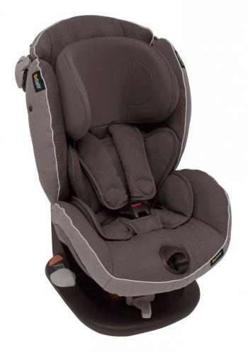 Автокресло BeSafe iZi-Comfort X3