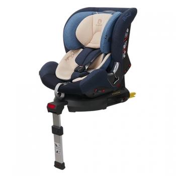 Автомобильное кресло Ducle Laon™