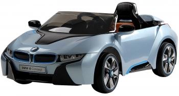 Электромобиль Farfello JЕ168 BMW i8