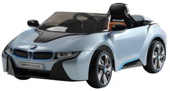 Электромобиль Farfello BMW i8 Ride-On JE168