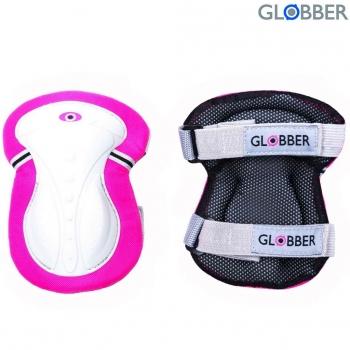 Защита Globber Junior XXS нарукавники и наколенники