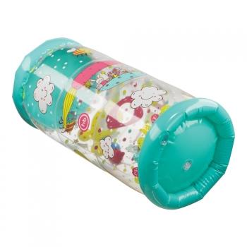 Игровой надувной цилиндр Happy Baby Gymex