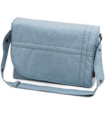 Сумка для колясок Hartan City bag