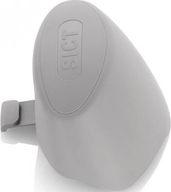 Допольнительная защита от боковых ударов Britax Romer SICT для автокресла Kidfix SL / Kid II
