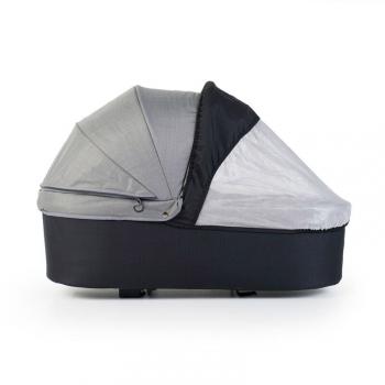 Москитная сетка для люльки TFK Single Twin Carrycot