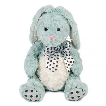 Мягкая игрушка Maxi Toys Зайка Вилли
