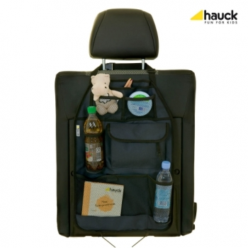 Защита на переднее кресло Hauck Cover me