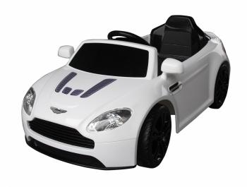 Электромобиль Chien Ti 518 Aston Martin 6V