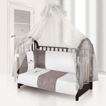 Комплект постельного белья Esspero Verona
