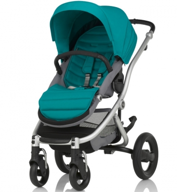 Colour pack для коляски Britax Affinity 2