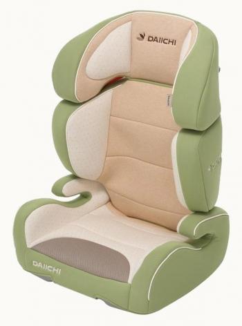 Автомобильное кресло DAIICHI Sporty Junior™