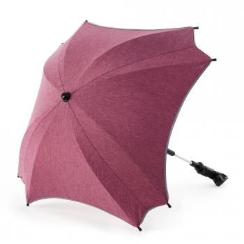 Зонт для колясок (универсальный) Esspero Linen