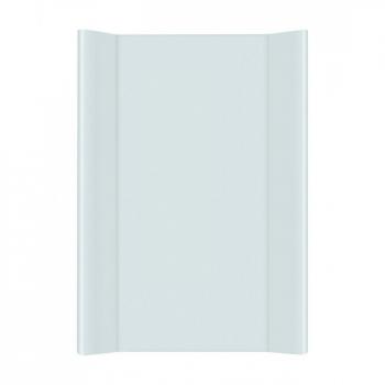 Пеленальный матрац без изголовья Ceba Baby PASTEL 70 см на кровать