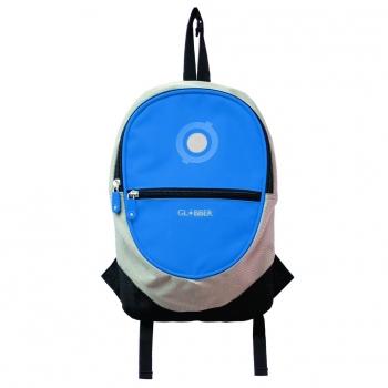Рюкзак Globber для самокатов Junior
