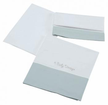 Сменный комплект белья Micuna Valentina TX-821 120х60