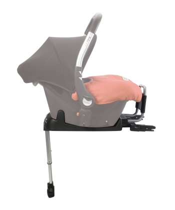База Isofix для Casualplay BABY ZERO PLUS