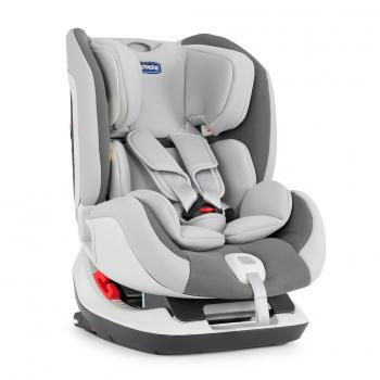 Автокресло Chicco Seat - up
