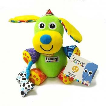 Развивающая игрушка Tomy Lamaze