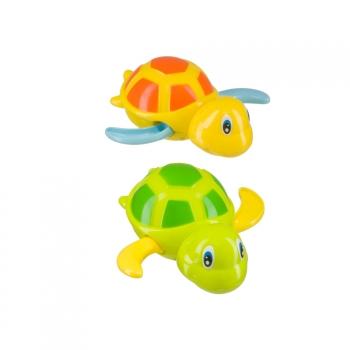 Игрушка для ванной Happy Baby SWIMMING TURTLES