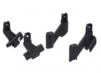 Комплект адаптеров для коляски Thule Sleek Adapter Kit