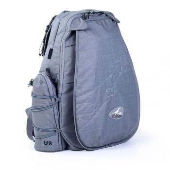 Рюкзак для мамы TFK Diaperbackpack