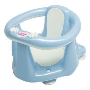 Сиденье в ванну Ok Baby Flipper Evolution