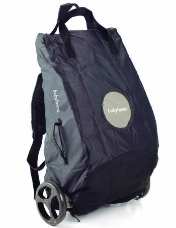 Сумка для перевозки колясок Babyhome Travel bag