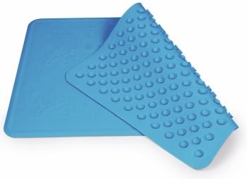 Коврик для ванны нескользящий Canpol 34x55 см арт. 9/051