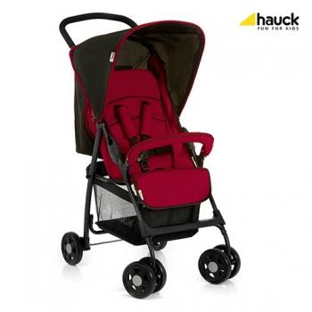 Прогулочная коляска Hauck Sport