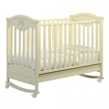 Детская кроватка Foppapedretti Charmant