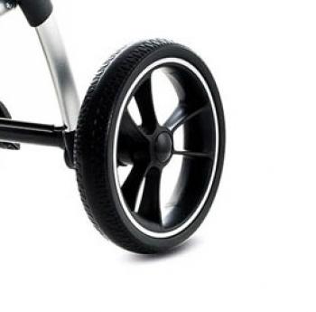 Заднее колесо для коляски Moon Cool
