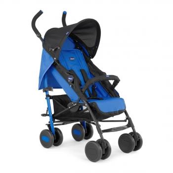 Коляска-трость Chicco Echo stroller