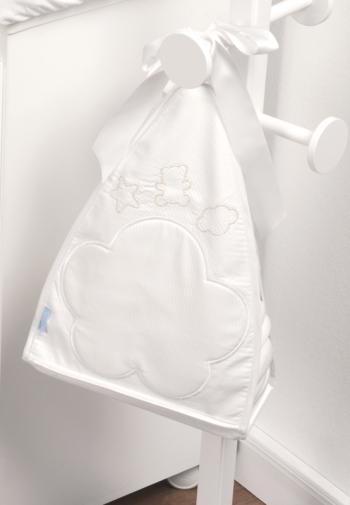 Мешок для мелочей Micuna Juliette TX-837