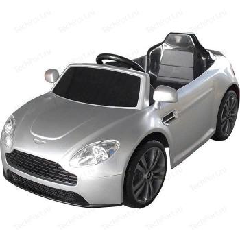 Электромобиль Chien Ti 518 Aston Martin 12V