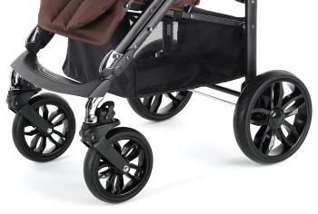 Комплект колес для коляски Esspero X-Drive