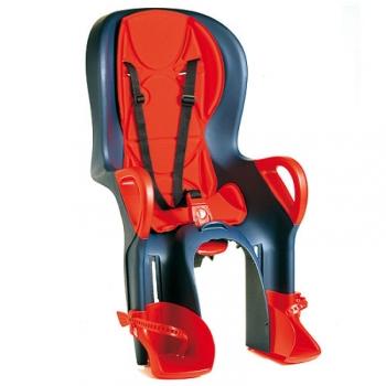 Велосипедное кресло Ok Baby 10+
