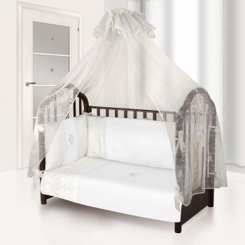 Комплект постельного белья Esspero Damask