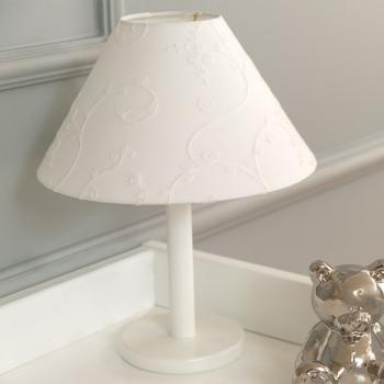 Лампа настольная Funnababy Premium Baby