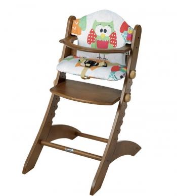 Мягкая вставка для стула Geuther Swing