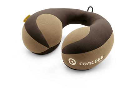 Подушка-валик Concord Roll Luna