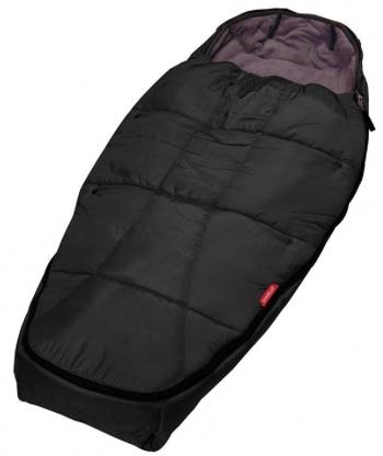 Спальный мешок Phil and Teds Sleeping Bag