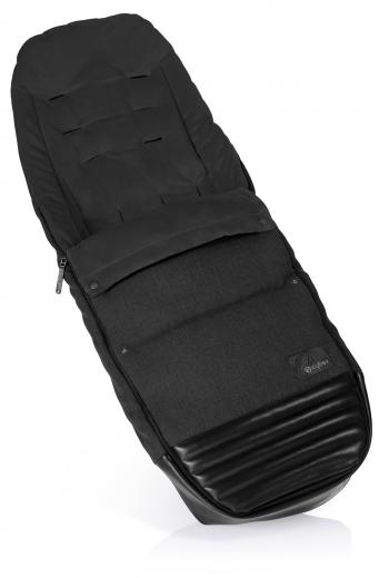 Накидка для ног для коляски Cybex PRIAM