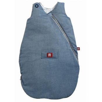 Спальный мешок Red Castle Quilted Sleeping Bag Chambray