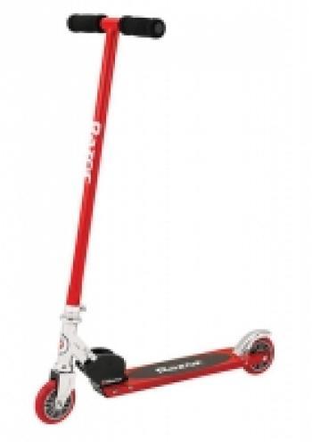 Самокат Razor S Scooter