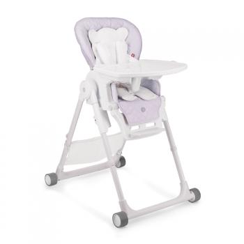Стул для кормления Happy Baby William V2