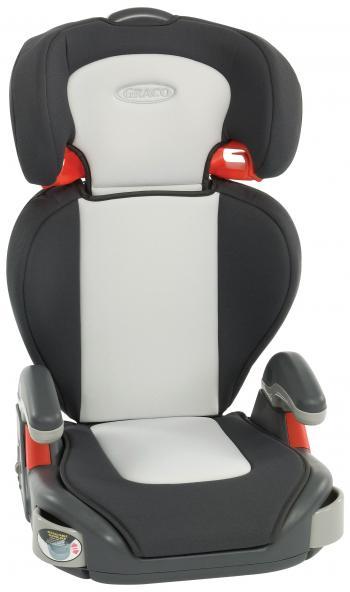Автокресло Graco Junior Maxi