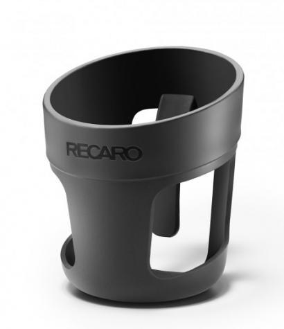 Подстаканник для коляски Recaro EasyLife