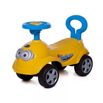 Каталка детская Baby Care QT Racer